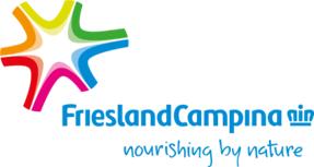 Frieslandcampina2