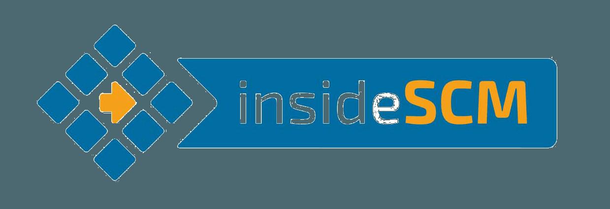 InsideSCM